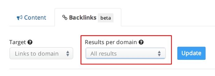 buzzsumo-backlinks-domain-all