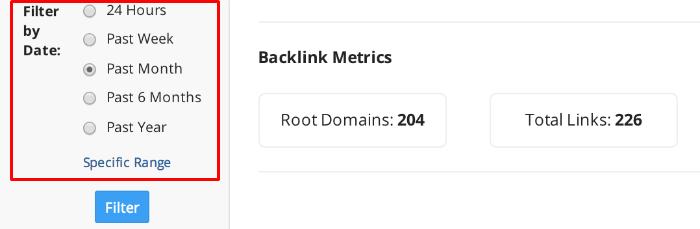 buzzsumo-backlinks-domain-time-period
