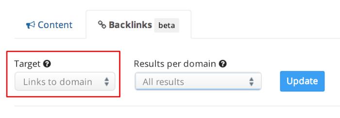 buzzsumo-backlinks-domain-url