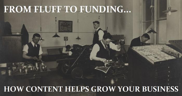 rsz_fluff-funding