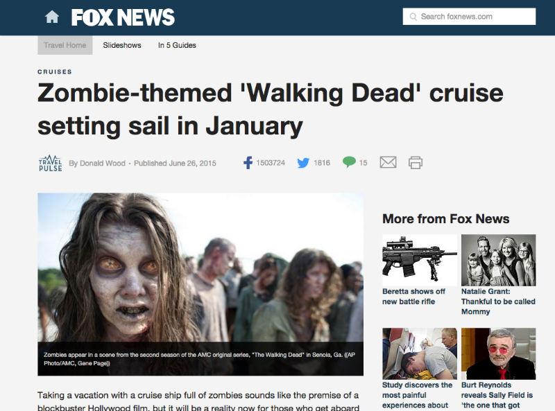 zombie-post