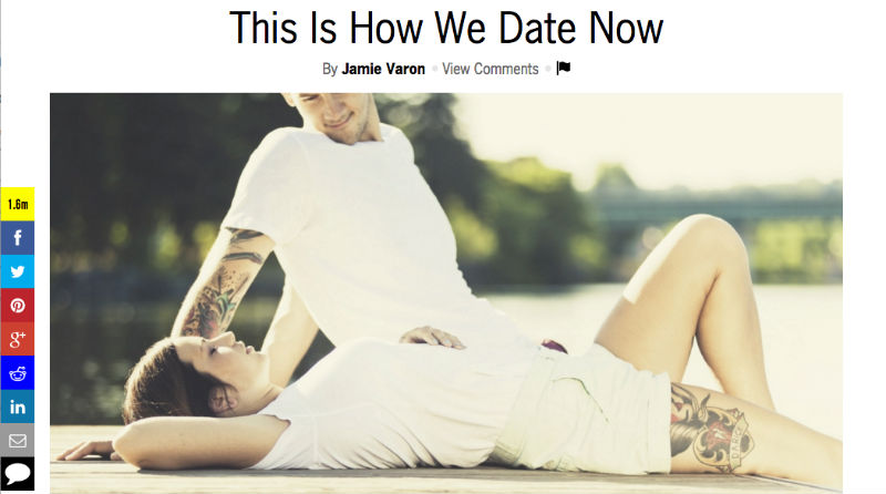how-we_date
