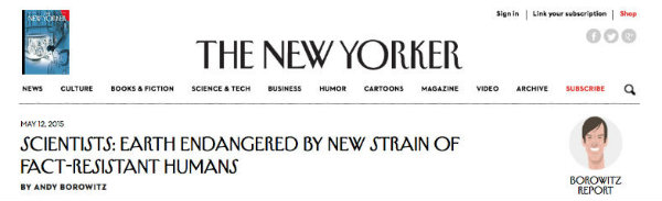 new_yorker_headline