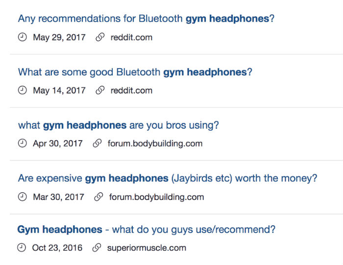 gym-headphones