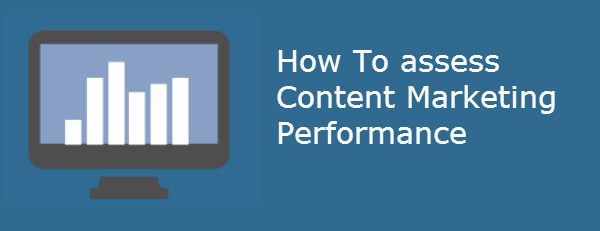 measure content performance