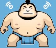 buzz sumo
