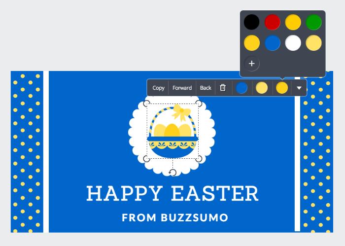 buzzsumo-easter