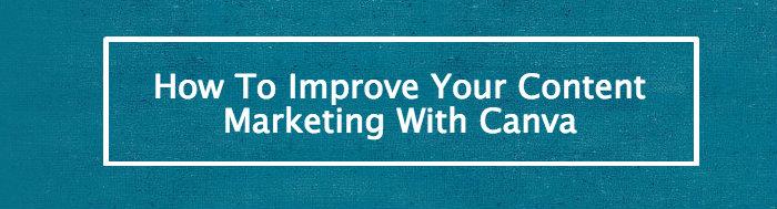 improve-content-marketing-canva