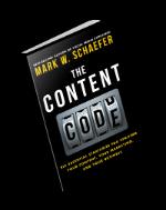 content code