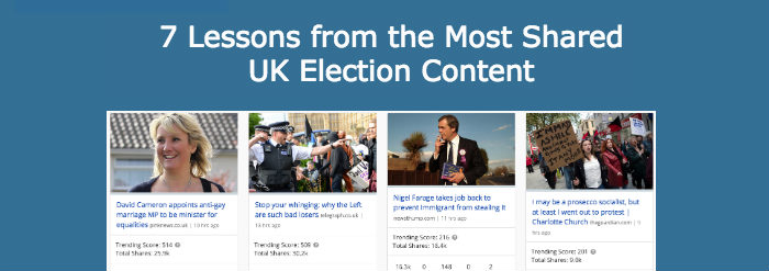7-lessons-election-content