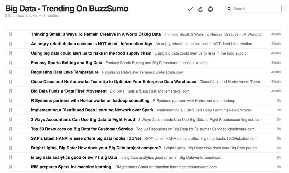 big-data-trending