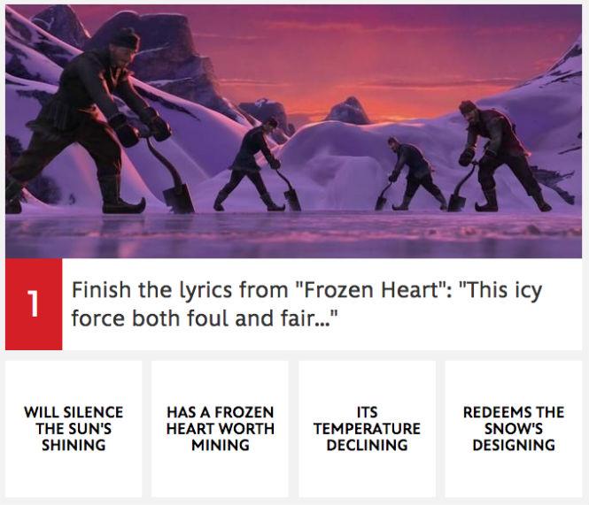 frozen-quiz