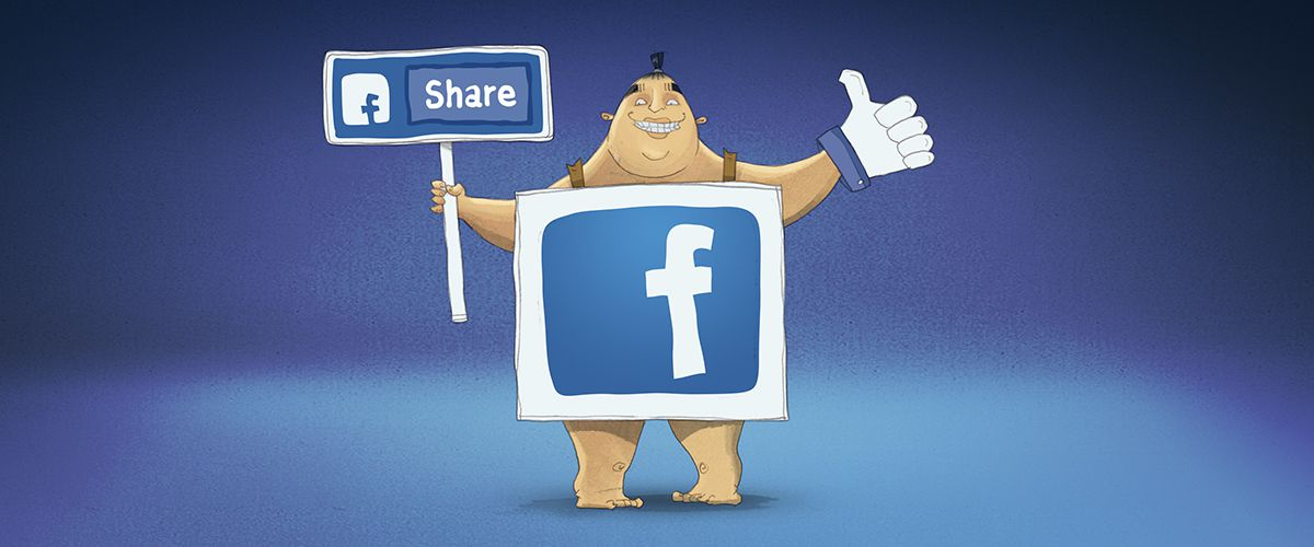 Facebook-shares-likes