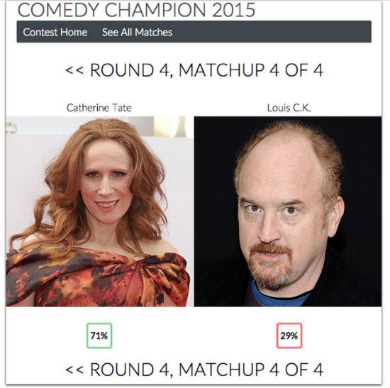 comedy-champion