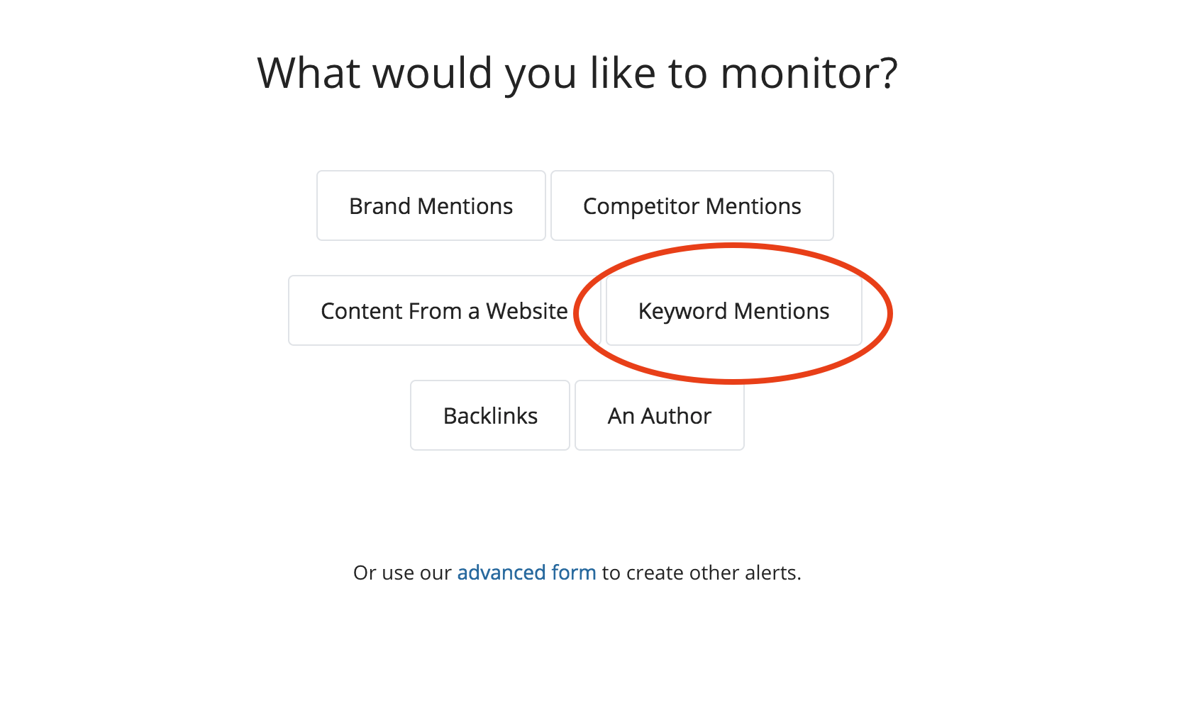 Keyword Mentions copy