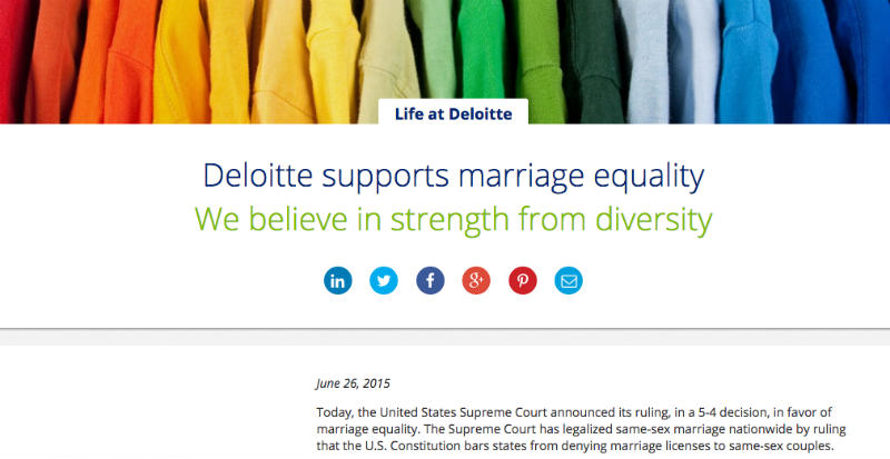 deloitte-post