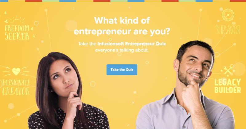 infusionsoft-quiz