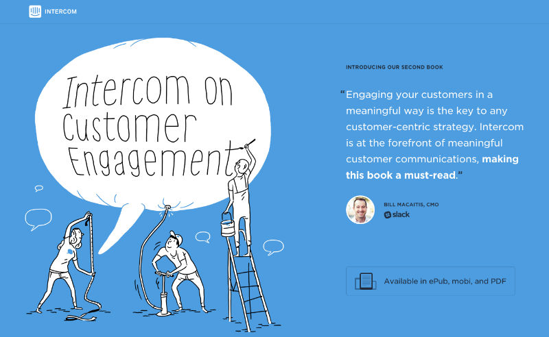 intercom-ebook