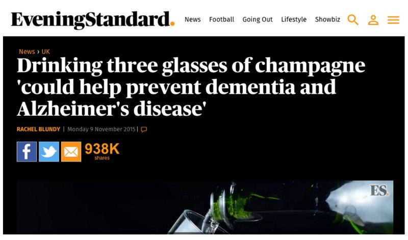 standard-champagne