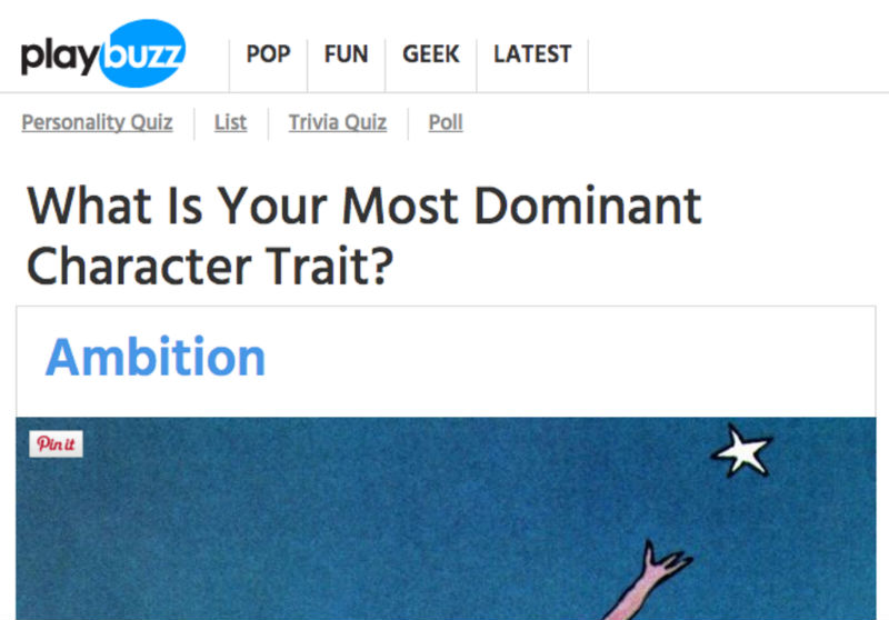 playbuzz-quiz