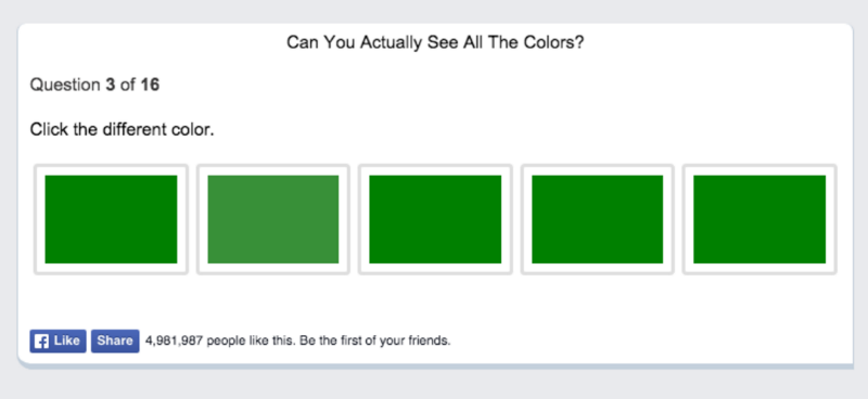 colour-quiz