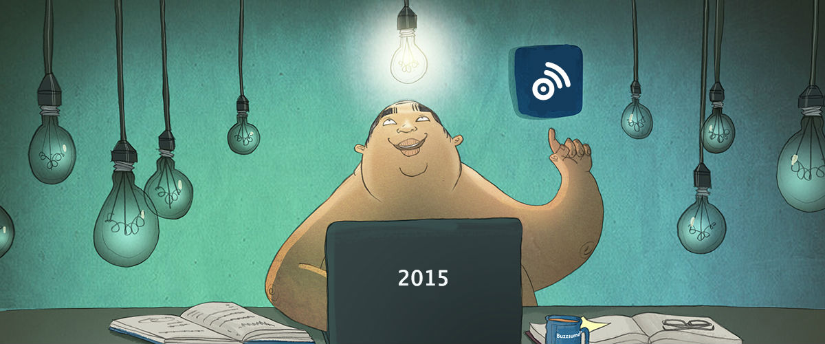 2015-content-marketing