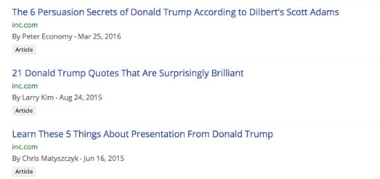 donald-trump-headlines