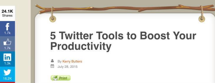 5-twitter-tools