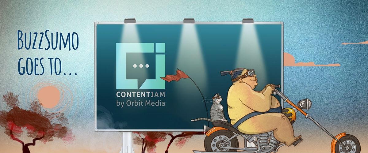buzzsumo-content-jam