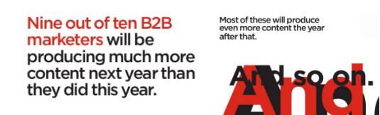 b2b-content-volumes
