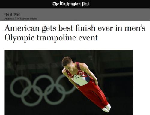 mens-trampoline