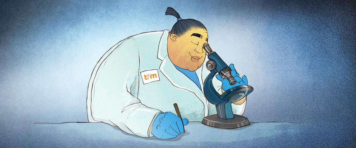 sumo-content-science