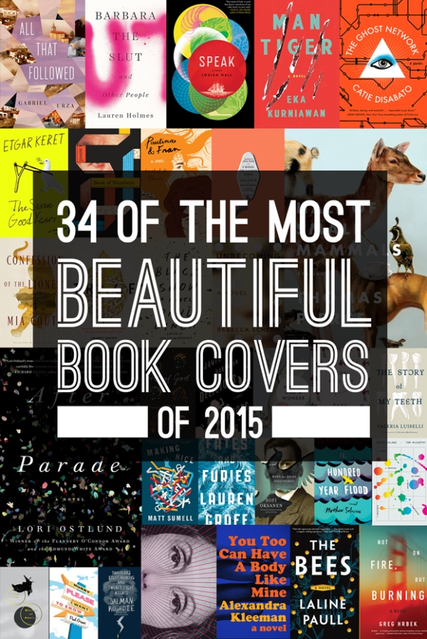 Most Creative Book Covers : Most popular buzzfeed images why they went viral