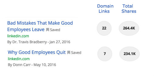 mistakes-linkedin