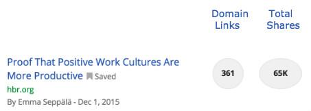 positive-cultures