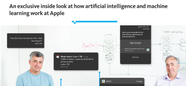 apple-ai