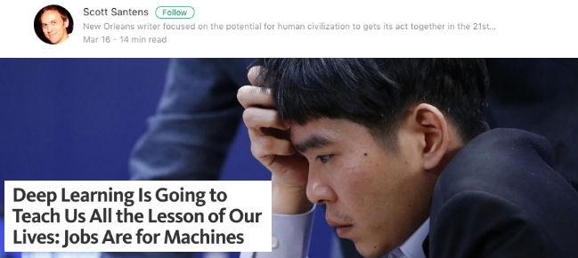 jobs-machines