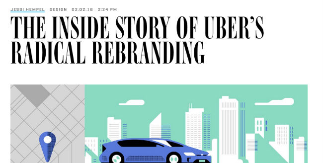 uber-rebrand