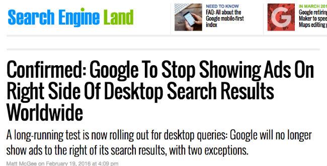 sel-google