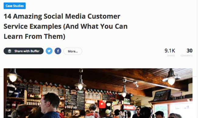 case-studies-social