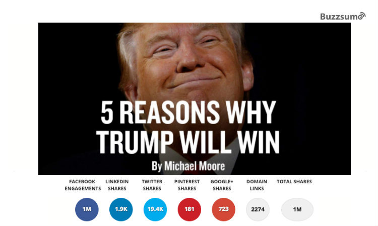 why-trump-win