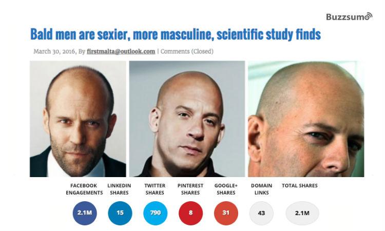 bald-men