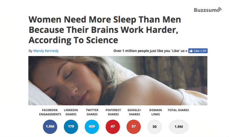 women-need-more-sleep