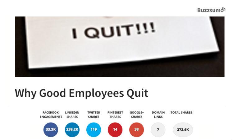 linkedin-quit