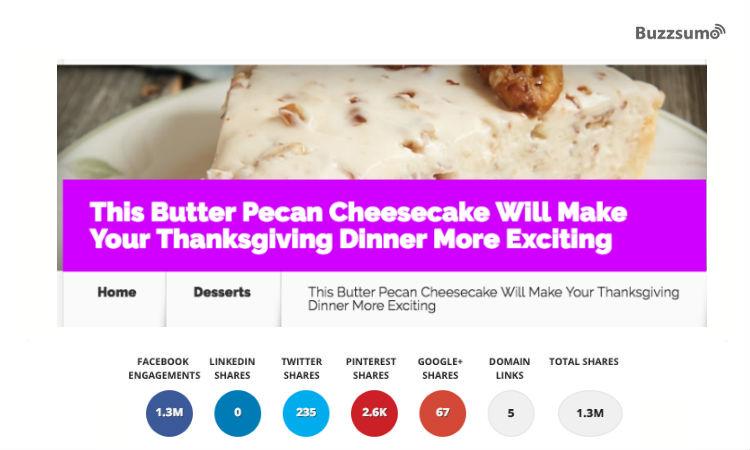 pecan-cheescake