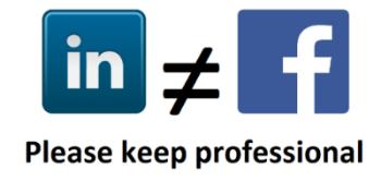linkedin-professional