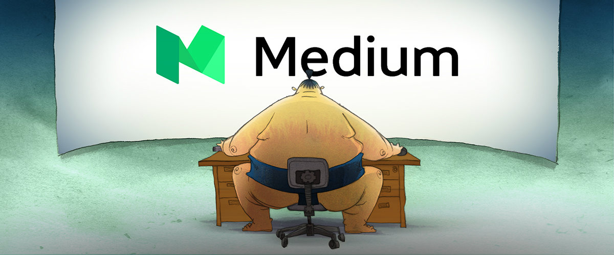 Medium-content-buzzsumo