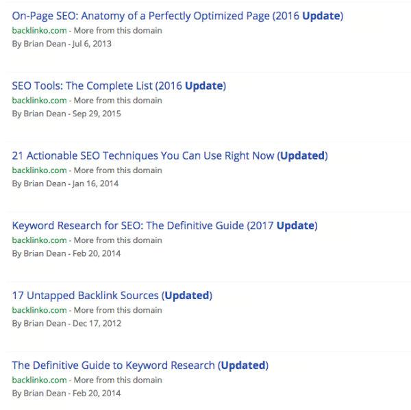 updated-content-backlinko