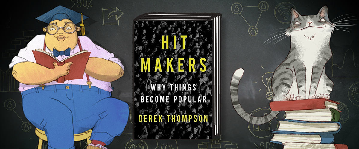 hit-makers-viral-content