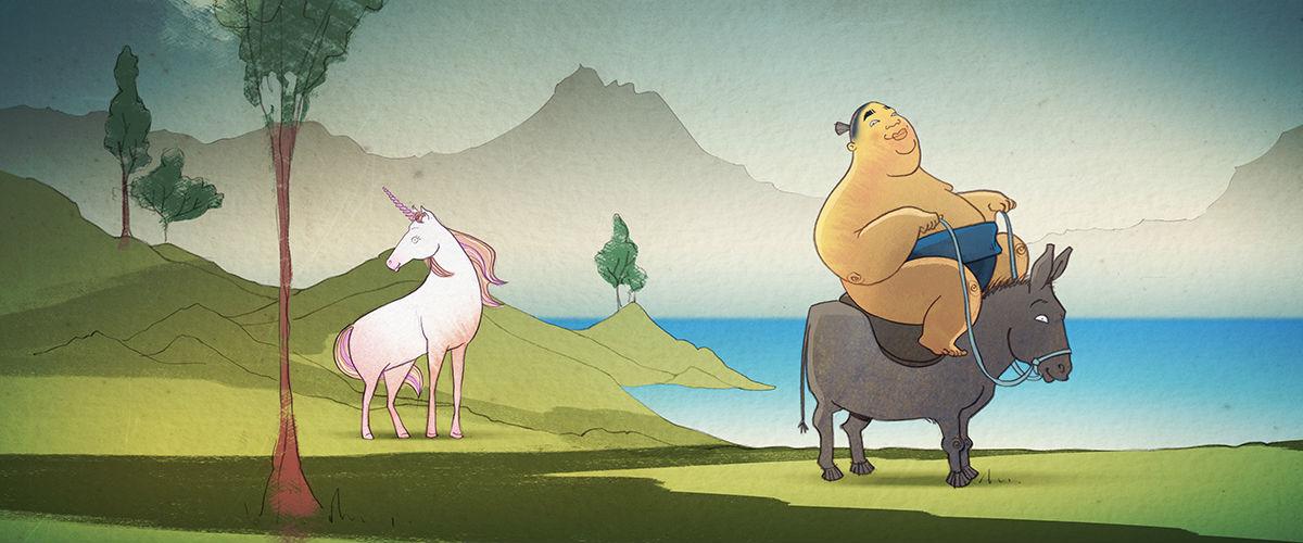 buzzsumo-donkey-unicorn